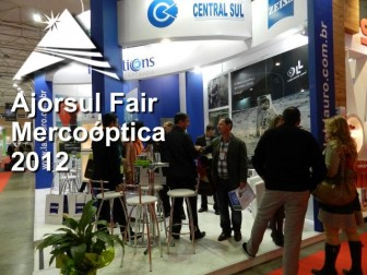 ajorsul_fair_mercooptica_2012