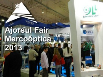 ajorsul_fair_mercooptica_2013