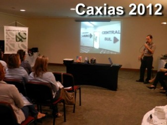 evento_transitions_caxias_2012