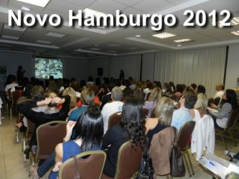 evento_transitions_novo_hamburgo_2012