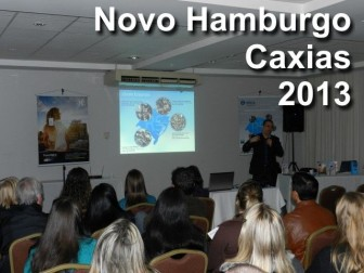 evento_younger_caxias_novo_hamburgo_2013